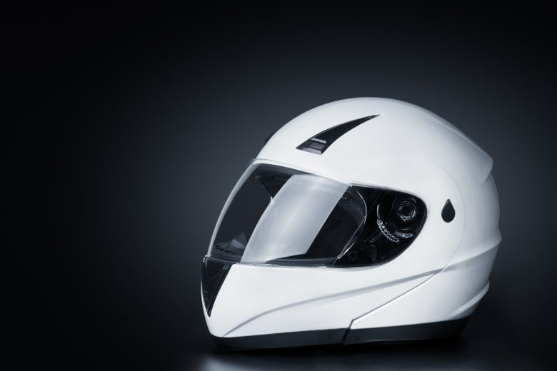 Best Motorcycle Helmets For a Safe, Comfortable Ride: 2020 Buyer's Guide and Reviews