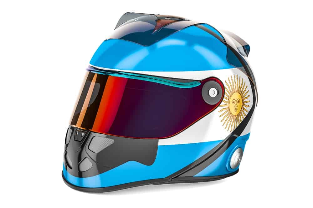 How To Customize Your Motorcycle Helmet My Best Tips