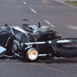 Tips for Preventing Accidents on Your Motorcycle