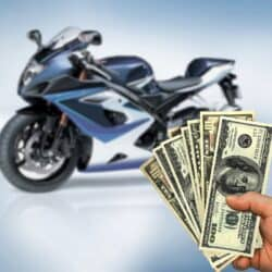 How to Buy a Motorcycle – Tips For First-Time Owners