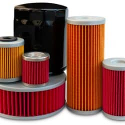 Best Motorcycle Oil Filters – 2020 Guide With Reviews & Comparisons
