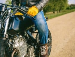 The Best Motorcycle Jeans in 2021 – Full Reviews & Buyer's Guide